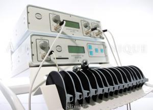 Аппарат миостимуляции Ionto Lift