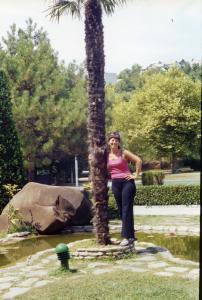 2004г.,июль