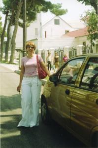 2004г.,май