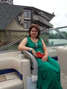 Елена З. июнь 2013