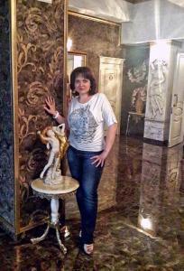 Елена З.апрель 2014